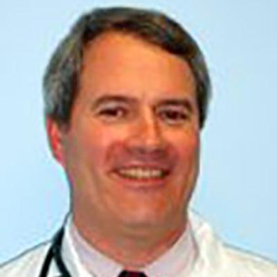 dr-kerns